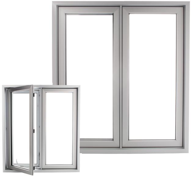 R no pro r f doors and windows for Fenetre fenplast